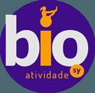 Bioatividade ˢʸ